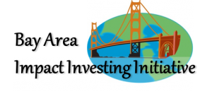 Bay Area Impact Investing Initiative