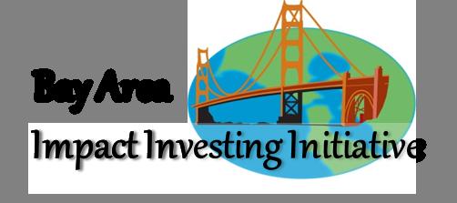 Impact Investing | Bay Area Impact Investing Initiative