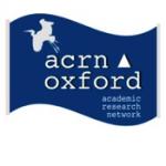ACRN Oxford